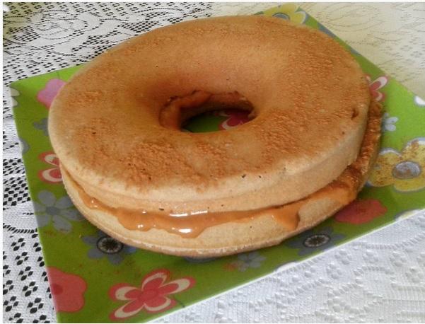 bolo-de-churros